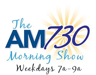 Am730Morning show