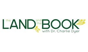 TheLandandtheBook