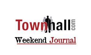 TownhallWeekend