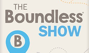 boundlessShow