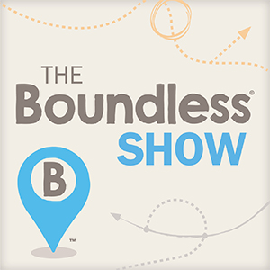 boundlessShow